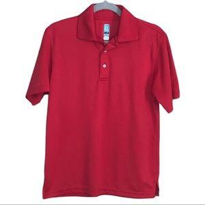 Men's PGA Tour Golf Polo Shirt